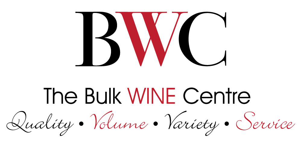 The Bulk Wine Centre